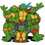 Teenage_Mutant_Ninja_Turtles_Kids_Party