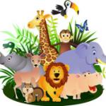 Wildlife_Safari_Animals